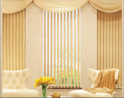 Curtain works thrissur curtain menzilperde net for Window ke parde