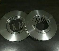 Mahindra Maxximo Brake Disc