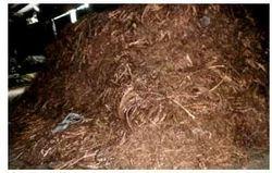 Insulated Copper Wire Scrap Druid
