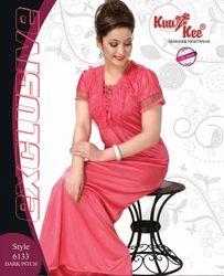 c1f12bb870 Silky Nightwear at Rs 260  piece(s)