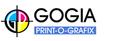 Gogia Print-O-Grafix