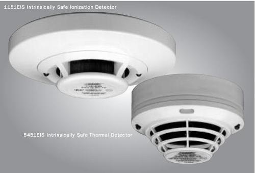 Alarm Systems Fire Alarm Systems Manufacturer From Pune