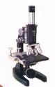 Laboratory Microscopes