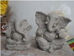 God Idols in Pune, भगवान की मूर्तियां