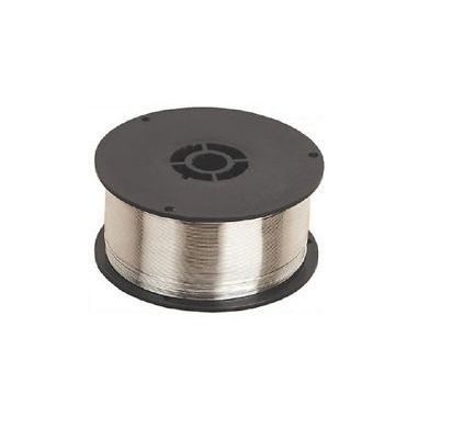 Er 309 Welding Mig Wire, Stainless Steel Mig Wire | Raguvanshi ...