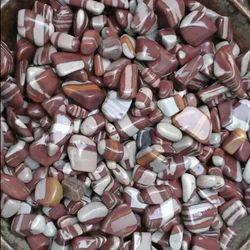 Decorative Tumble Stone