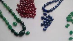 Emerald Ruby Sapphire Natural Maniya