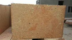 Special Refractory Bricks