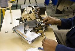 Sewing Machine Repairing Service