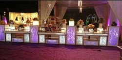 Party Caterers Services