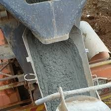 Ready Mixed Concrete Manufacturers Suppliers