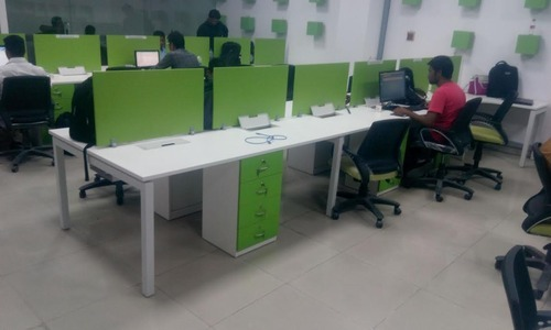 office furniture - office furniture desk manufacturer from noida