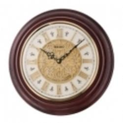 Wall Clocks Seiko Wall Clock Authorized Retail Dealer