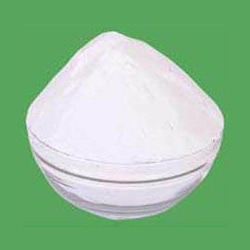 Oxidised Starch Powder, For For Surface Sizing And Coating, Pack Size: 50 Kg