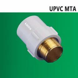 UPVC MTA,应用:结构管,液压管
