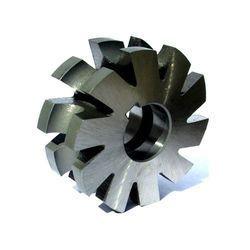 Carbide Milling Cutter