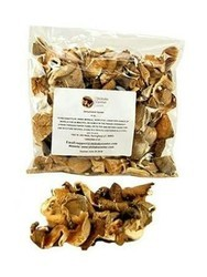 Dry Oyster Mushroom, Packaging: Plastic Bag Or Polythene Bag And Carton