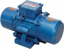 Vibrator Motor and RCC Vibrator