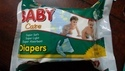 Baby Diaper ( Large Size)