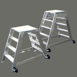 Aircraft Ladder Airplane Ladder Latest Price