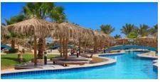 Lake Resort Design