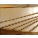 Pearl Wood Plastic 5 Mm Pvc Celuka Foam Board, For Furniture, Size: 8