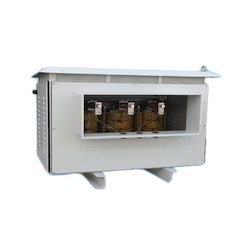 Dry type/Air cooled Lighting Transformers, For Industrial