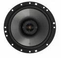JBL Car Speaker CX 62SI