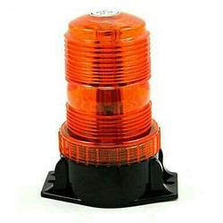 Forklift Revolving Warning Light