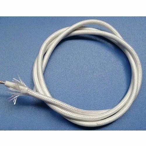 Fiberglass Cables Fiberglass Insulated Cables