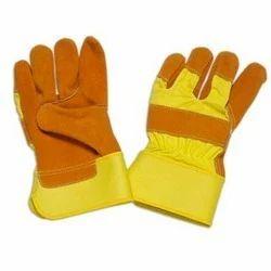 Heat Preservation Glove