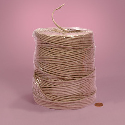 Twisted Paper Rattan Rope