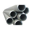 Duplex Steel Tube