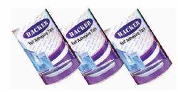 Hacker Masking Tape