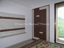 One BHK Residential Apartment For Rent