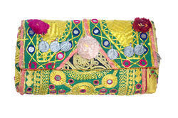 Designer Boho Handbags Fashion Bags