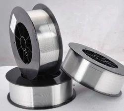 ER 4047 Aluminium MIG Welding Wire, Thickness: 4 mm