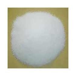 Polyelectrolyte Anionic Powder