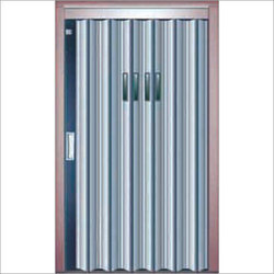 Imperforated Door Suppliers Amp Manufacturers In India