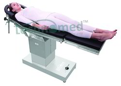 Ophthalmic Surgical Electric OT Table