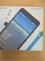 Nokia E304 Phone