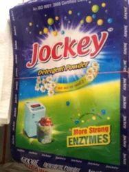5 Kg Detergent Powder