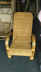 Relax Chair In Hyderabad Telangana Get Latest Price From Suppliers Of Relax Chair In Hyderabad