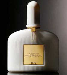 046403cfaab17 Tom Ford White Patchouli 100ml EDP Perfume at Rs 8550  piece ...