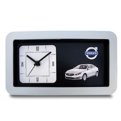 Promotional Table Wall Clock