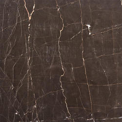 Brown Milano Marble