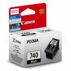 Canon Inkjet Cartridge
