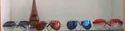 Color Sun Glasses