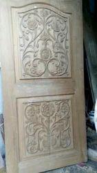 Art Craft Wood Doors