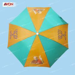 Promotinal Umbrella
